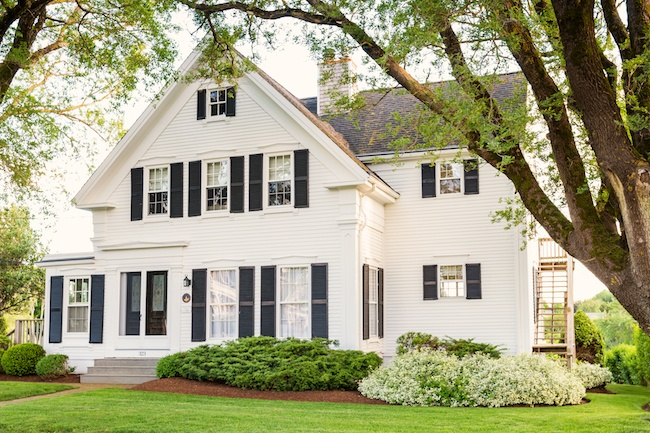 Why should you install Siding in your home?