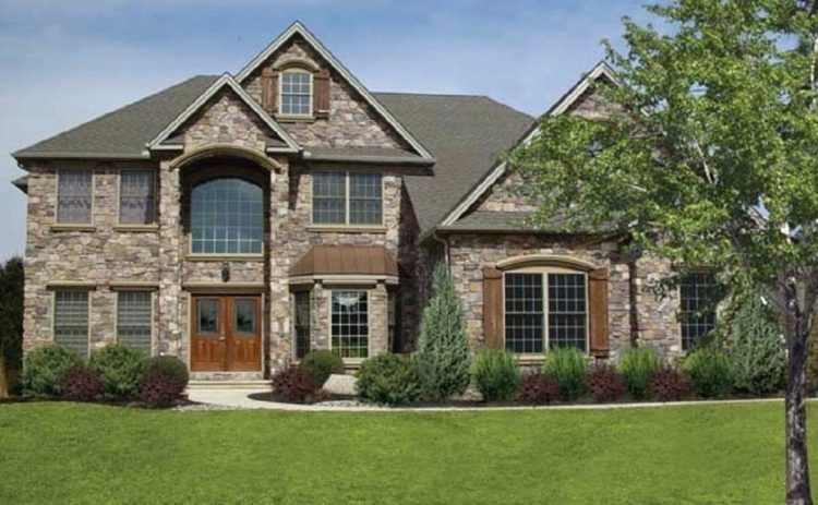 Why is roofing important to homes?